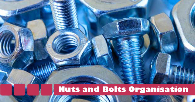 Nuts-and-Bolts-Organisation