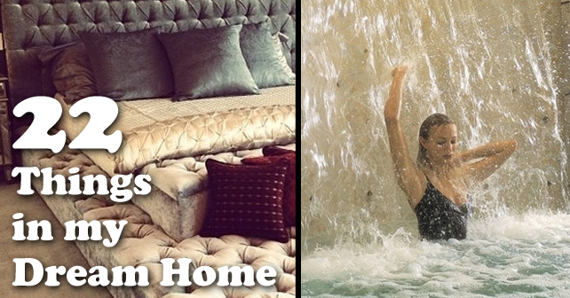22-Things-in-my-Dream-Home