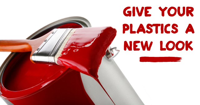 Give-your-plastics-a-new-look
