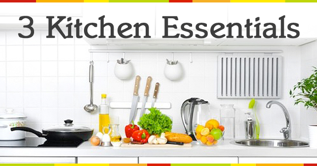 Best Kitchen Essentials Best Kitchen Essentials Best Kitchen Essentials 28