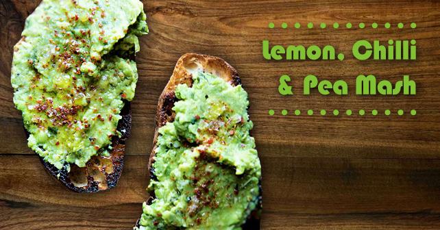 Lemon-Chilli-and-Pea-Mash-2