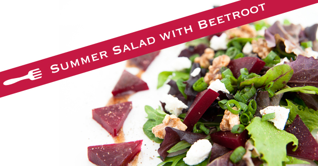 Summer-Salad-with-Beetroot-2