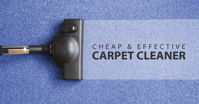Cheap & Effective Carpet Cleaner  Love My House. Income Tax Refund Delay Online Budget Tracker. Private Jet Transportation Auto Body Schools. How Do I Get To O Hare Airport. Heating And Air Conditioning Training. Business Card Vancouver St Petersburg Storage. Enterprise Contact Management. Zeiss Confocal Microscope Animated Gif Files. A1 Affordable Insurance Best Cheap Web Hosting