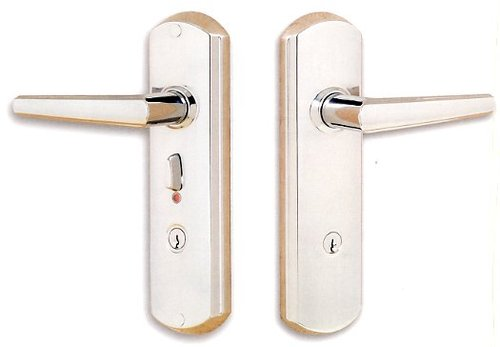 types of door knob locks. 9112-pr16093 nexion keyless entry lockset. types of door knob locks h